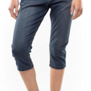 Chillaz Summer Splash 3/4 Pant Damenkletter- und Yogahose