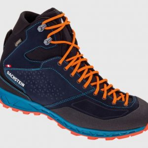 Dachstein Super Ferrata GTX Men