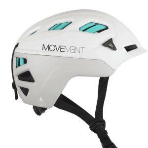 Movement 3Tech Alpi Women