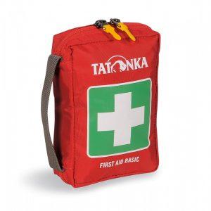 Tatonka First Aid Basic
