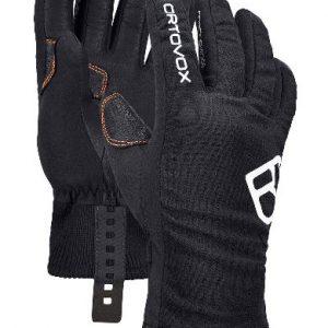Ortovox TOUR GLOVE M-Handschuhe