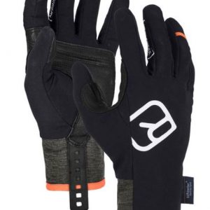 Ortovox TOUR LIGHT GLOVE M-Handschuhe