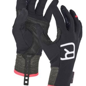 Ortovox TOUR LIGHT GLOVE W-Handschuhe