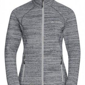 VAUDE Wo Rienza Jacket II
