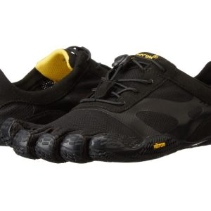 VIBRAM KSO Evo (blue-black)