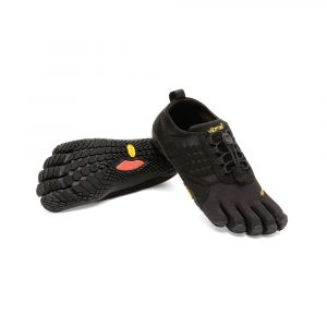 Vibram Trek Ascent Women