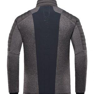 BLACK YAK Volyn Shirts