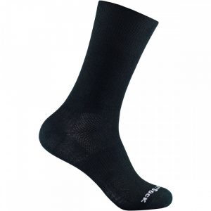 Wright Socks Coolmesh II crew