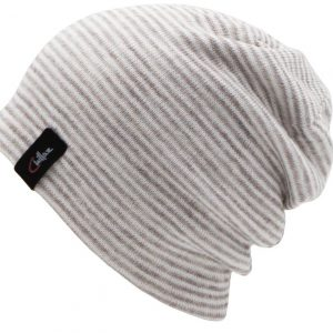 Chillaz Easy Going Beanie