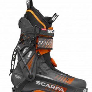 Scarpa F1 LT WI 2020/21