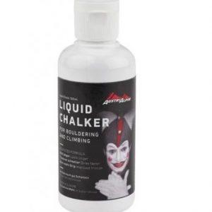 AustriAlpin Liquid Chalk 100 ml Flasche
