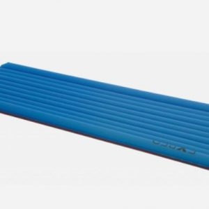 Exped AirMat Lite 5 LW
