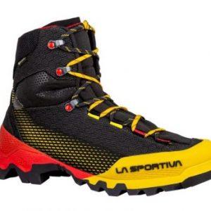La Sportiva Aquilibrium GTX