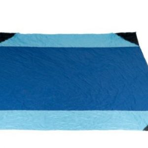 Ticket to the Moon Beach/Picnic Blanket