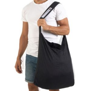 Ticket to the moon Eco Bag S/M/L