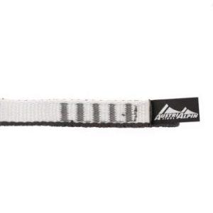 AustriAlpin Expresschlinge 16mm