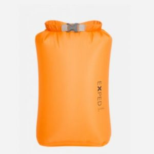 Exped Fold Drybag s= 5l