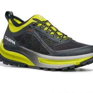 Scarpa Golden Gate ATR Men