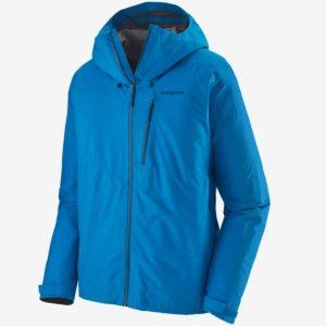 Patagonia Herren Calcit Jacket