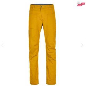 Ortovox Herren Engadin Pants