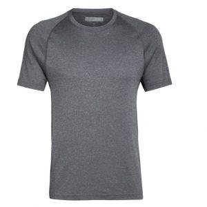 Icebreaker Herren Motion Seamless T-Shirt