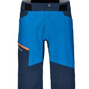 Ortovox Herren Pala Shorts