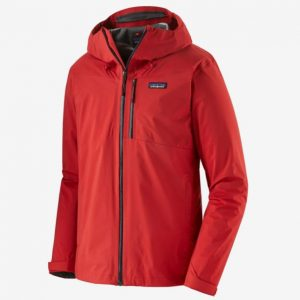 Patagonia Herren Rainshadow Jacket