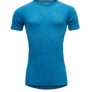 Devold Herren Running T-Shirt