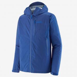 Patagonia Herren Storm 10 Jacket