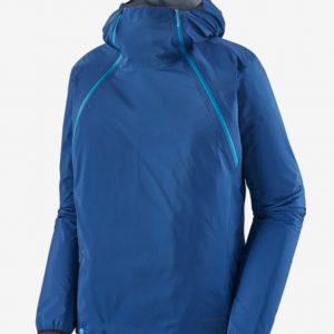 Patagonia Herren Storm Racer Jacket