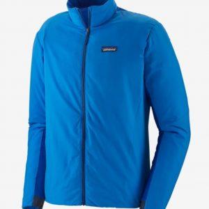Patagonia Herren Thermal Airshield Jacket