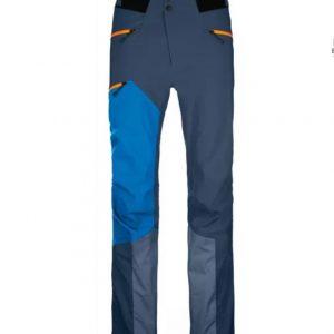 Ortovox Herren Westalpen 3l Pants