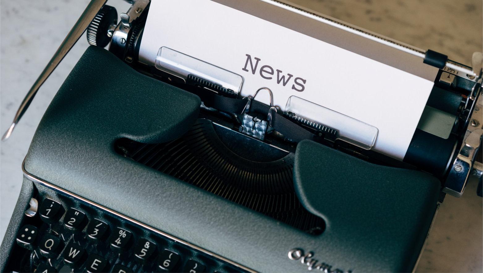 News_Web_Cropped