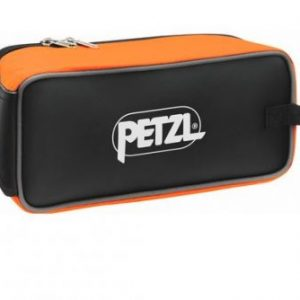 Petzl FAKIR-Steigeisentasche