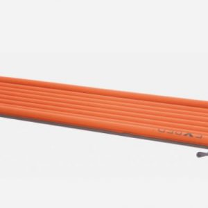 Exped SynMat Lite 5 M
