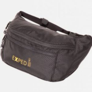 Exped Trevel Belt Pouch