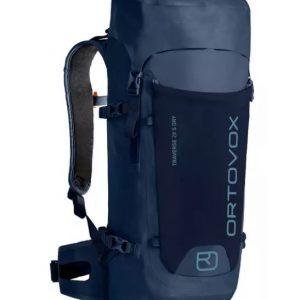 Ortovox Traverse 28 S Dry