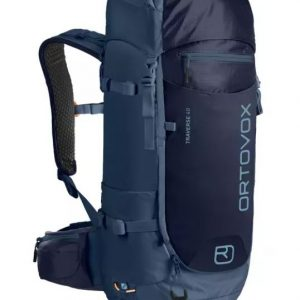 Ortovox Traverse 40