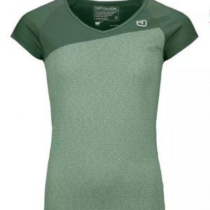 Ortovox Damen120 Tec T-Shirt