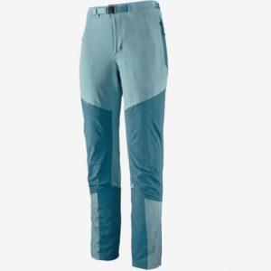 Patagonia Damen Altvia Alpine Pants