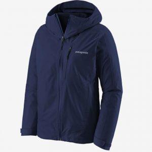 Patagonia Damen Calcite Jacket
