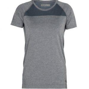 Icebreaker Damen Motion Seamless T-Shirt