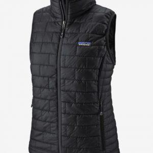 Patagonia Damen Nano Puff Vest