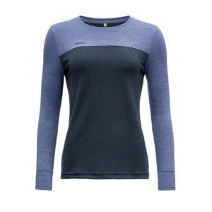 Devold Damen Norang T-Shirt