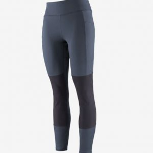 Patagonia Damen Pack Out Hike Tights