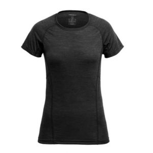 Devold Damen Running T-Shirt