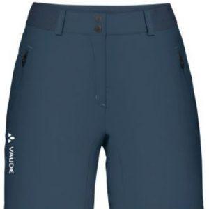 Vaude Damen Scopi II Shorts