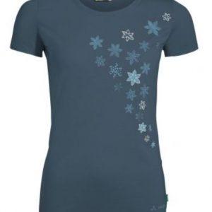 Vaude Damen Skomer T-Shirt