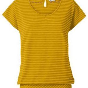 Vaude Women Skomer T-Shirt II