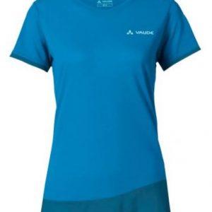 Vaude Women Sveit Shirt
